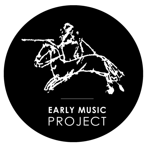 Early Music Project