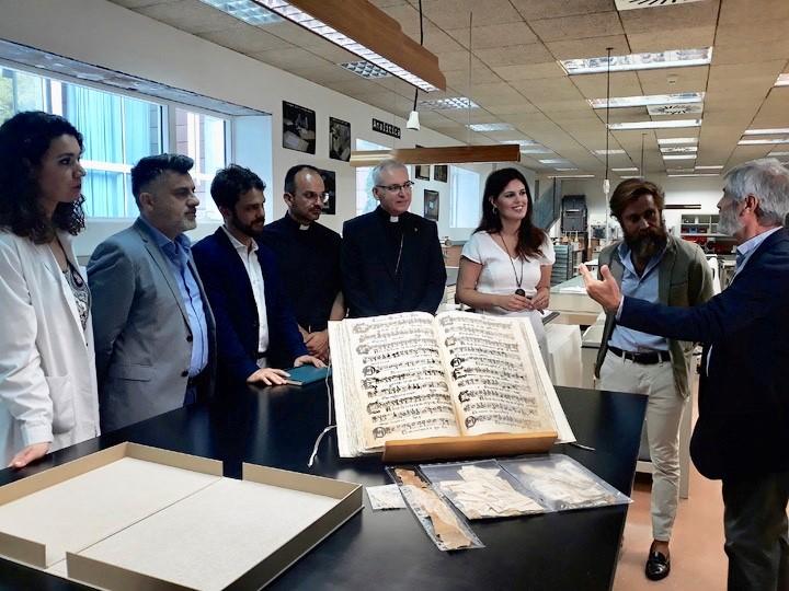 Cartagena-manuscrito-totana