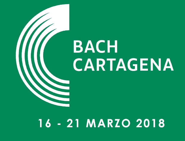 Bach-Cartagena2018