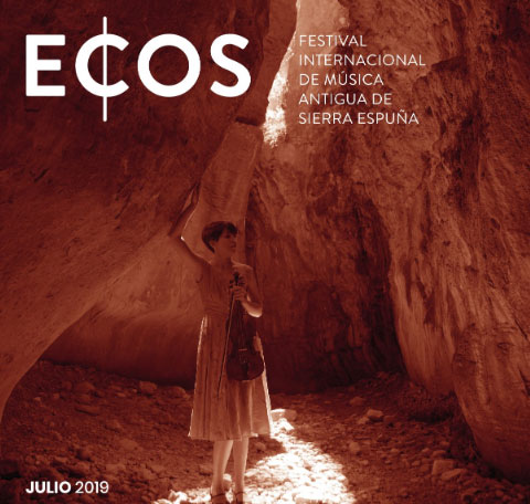 ECOS-Festival---Musica-Antigua-Sierra-Espuna19