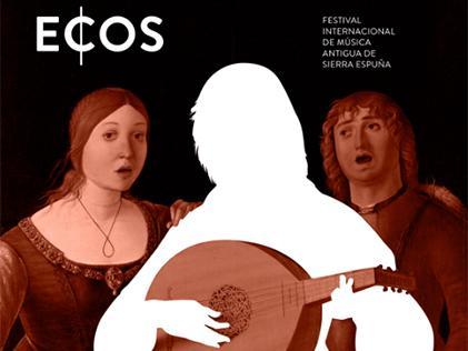 festival-internacional-de-musica-antigua-sierra-espuna-1-g